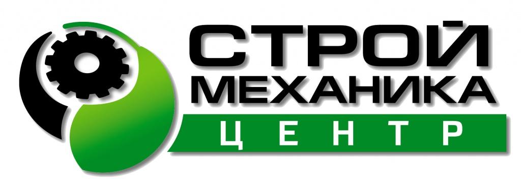 Логотип СтройМеханика Центр